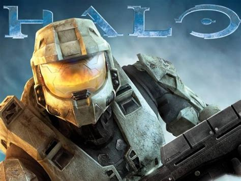 wallpaper engine halo halo images halo wallpaper hd wallpaper and background