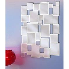 Overstock Introduces New Designer Store 2 3 by Wall Mirrors On Square Mirrors Wall Mirrors