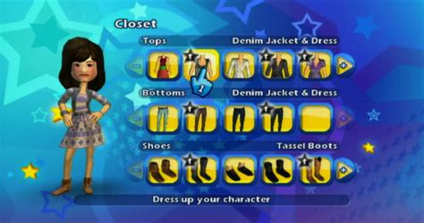 all games disney channel disney channel star quotes quotesgram