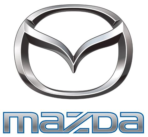 mazda logo history the evolution of the mazda logo and brand inside mazda