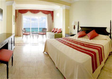 grand palladium jamaica saver room jamaica travel honeymoon destination wedding vacations