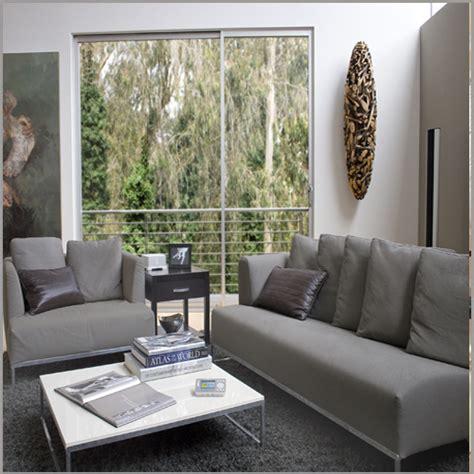 Living Room Groupings by Dhanya Dhanya Furnitures Livingroom Furnitures