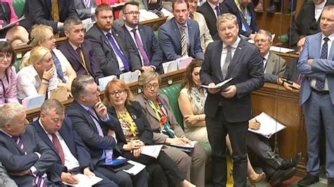 creeping in my soul mp robertson may be left with creeping death scotland the