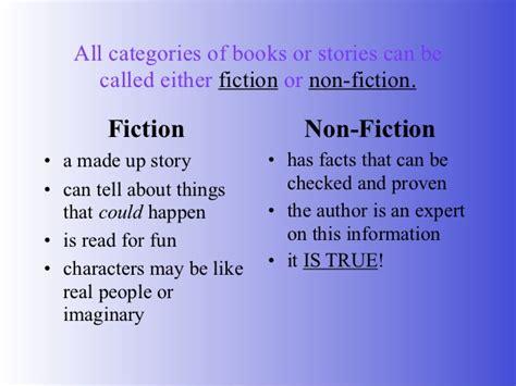 biography genre powerpoint genre powerpoint