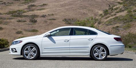 Vw Cc Specs by 2014 Volkswagen Cc Vw Review Ratings Specs Prices Auto
