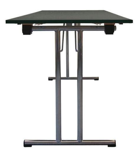 tavolo conferenze conference tavoli pieghevoli per conferenze e riunioni