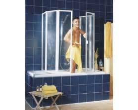 badewannenaufsätze zum duschen chestha dekor badewannen spritzschutz