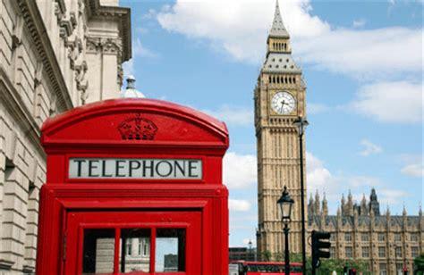 numero cabina telefonica disfruta londres cabinas telef 243 nicas de londres