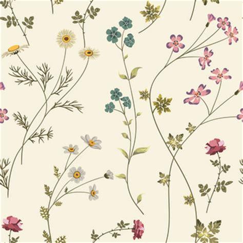 elegant pattern ai elegant floral pattern free vector download 24 121 free