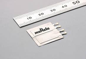 low esr supercapacitor dmh series supercapacitors offer low esr technology center jotrin electronics