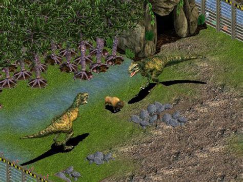 Home Design Cheats zoo tycoon dinosaur digs screenshot 13 pc the gamers