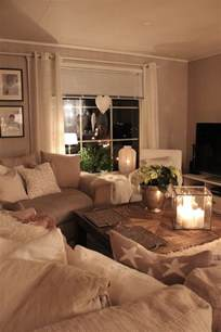Cozy Livingroom 25 Best Ideas About Cozy Living Rooms On Cozy