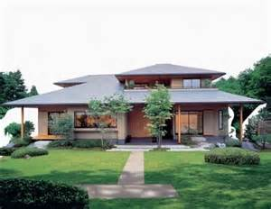 Home Design Japanese Style by Japanese Home Design Home Design And Japanese Style On