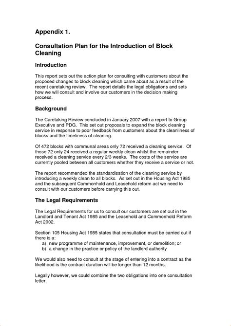 5 how to write a contract for services timeline template