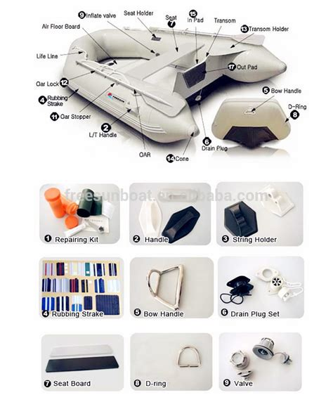 inflatable boats for sale china china cheap inflatable boat for sale buy inflatable boat
