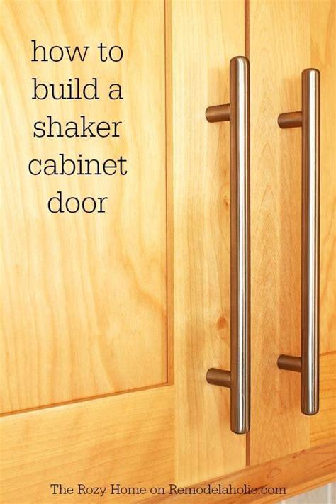 best 25 cabinet doors ideas on rustic
