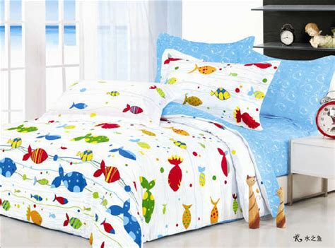 bed sheets for kids china kids bed sheet p9 china bedding set for kids