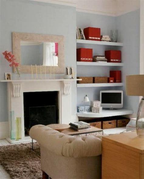storage ideas living room 25 coole ideen f 252 r nischenregale