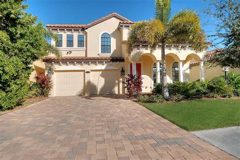 just sold 3 homes in montecito satellite fl real