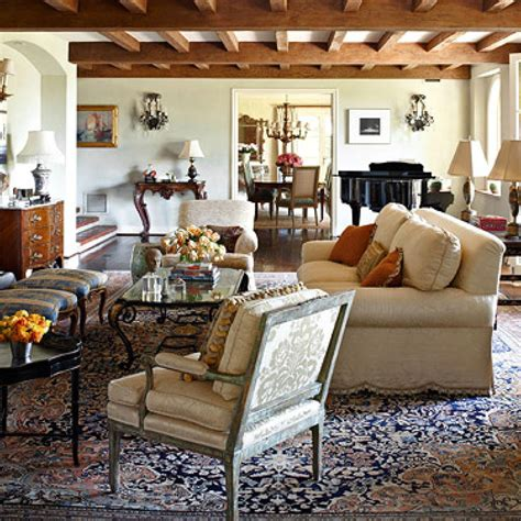 jobeth williams style home traditional home