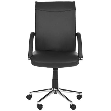 safavieh belinda desk chair safavieh kyler desk chair price tracking