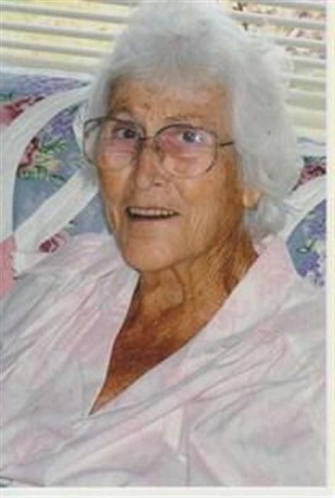 gearldine bryant obituary stuarts draft virginia