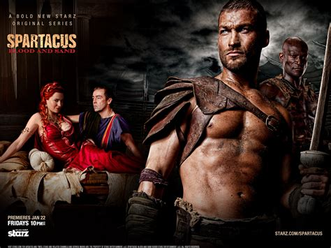 film gladiator romawi film anyar anyar download film subtitle indonesia