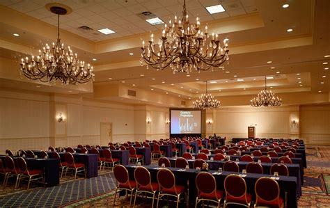 room by room jackson ms 25 best ideas about hotel conference rooms on conference meeting hotel meeting and