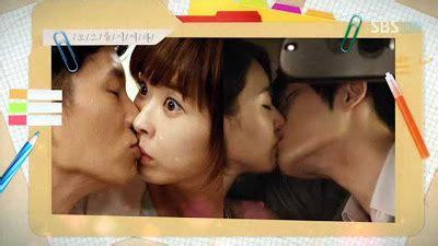 gambar film korea hot gambar foto adegan ciuman artis korea hot kissing ala korea