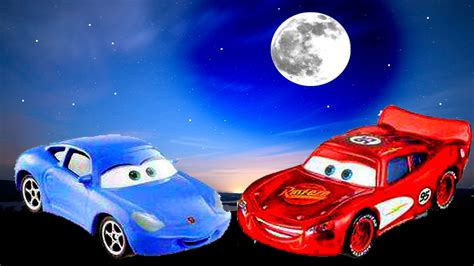cars sally and lightning mcqueen disney cars lightning mcqueen and sally pixshark com
