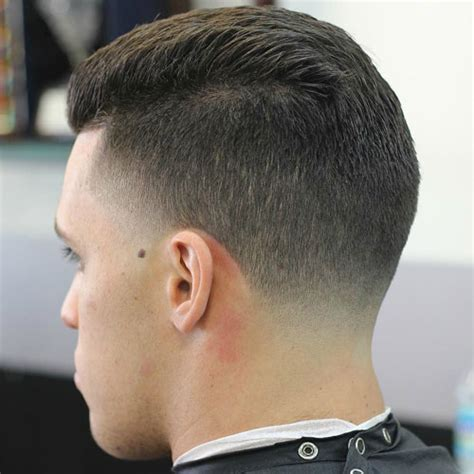 31 Good Haircuts For Men   Men's Hairstyles   Haircuts 2018