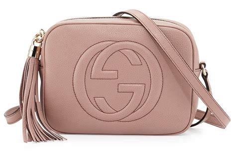 Gucci Sling Bag Mini 2916 23 beautiful 2015 designer bags 1000 purseblog
