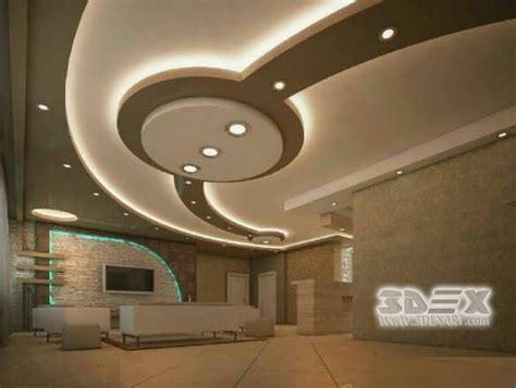 pop false ceiling designs hall pop roof ceiling design living rooms full catalogue pop false ceiling designs fo false