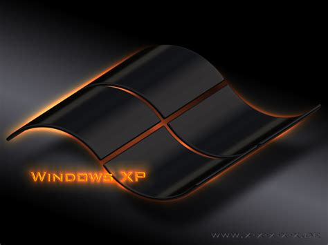wallpaper xp black edition windows xp wallpapers hd wallpapers backgrounds photos