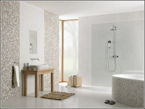 badfliesen mosaik mosaik fliesen bad fliesen house und dekor galerie
