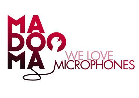 graphis design annual 2012 madooma logo graphis