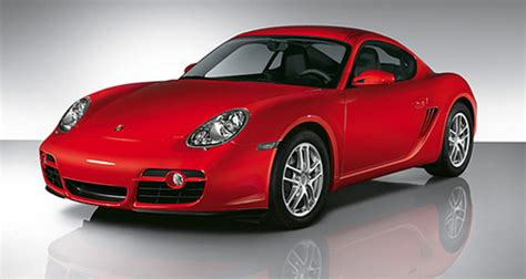 car repair manual download 2008 porsche cayman head up display 2005 2008 porsche cayman service repair manual download manuals