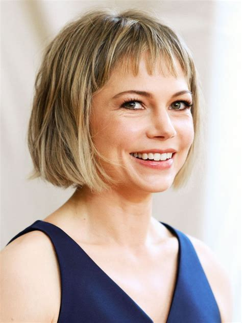 growing short hair to midlenght 41 best growing out a pixie gt lob bob images on pinterest