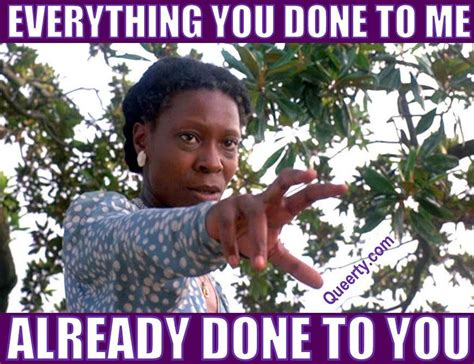color purple quotes ms celie white americans if you truly believe in thanksgiving