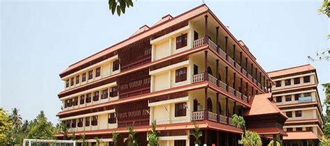 Amrita Mba College Kollam by Amrita Vishwa Vidyapeetham Amritapuri Cus Kollam