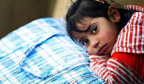 permesso di soggiorno minorenni garante per l infanzia e minori stranieri portale