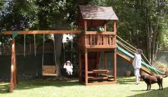 Backyard Adventures Treehouse Backyard Adventures Playsets 2017 2018 Best Cars Reviews