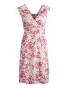 summer dresses uk womens summer dresses uk prom stores
