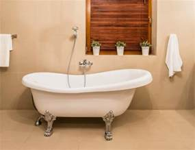 how to paint a bathtub bob vila