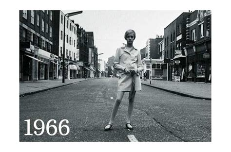 swinging britain london britain 1966 europe then and now time
