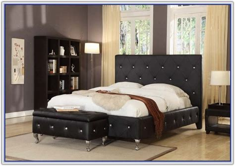 Cheap King Headboard Ideas by Cheap King Size Bed Headboards Uncategorized Interior