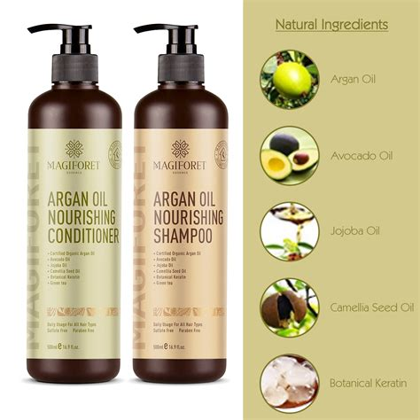 shoo and conditioner for colored hair hair conditioner argan conditioner hair