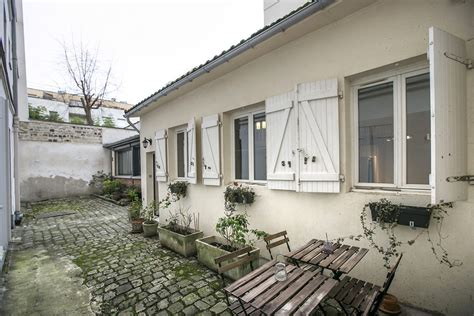 appartamento in affitto parigi appartamento in affitto rue de javel ref 13156