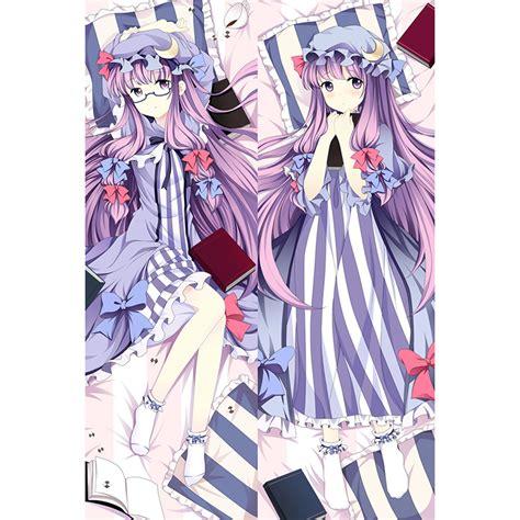 Anime Pillow by Anime Hug Pillow Promotion Shop For Promotional Anime Hug