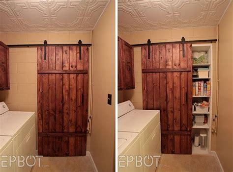 Cheap Barn Doors Sliding Wood Barn Door Cheap Diy Upgrades Misc Ideas Barn Doors